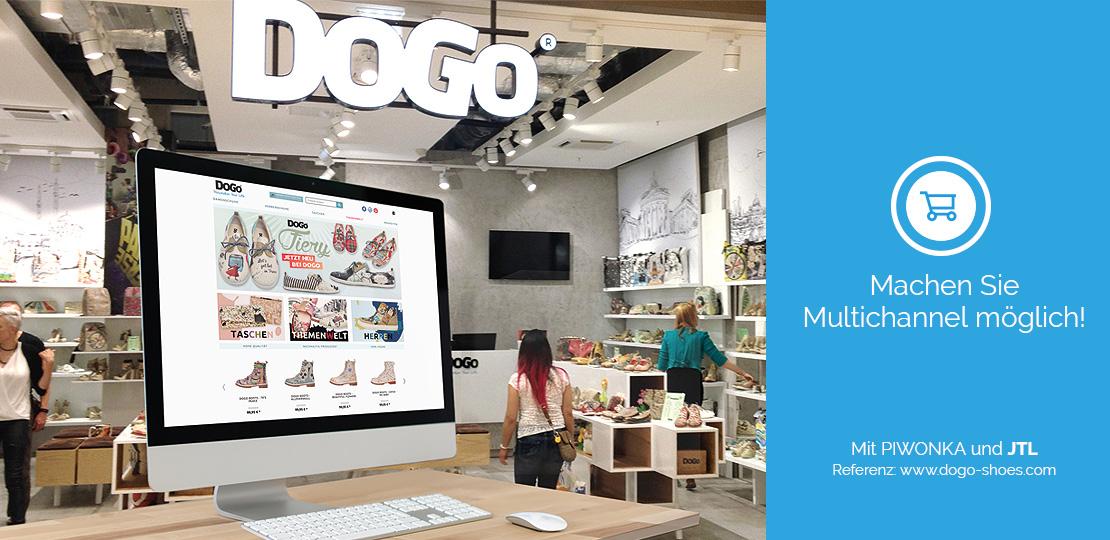 5393676d492475 Im E-Commerce durchstarten mit der kostenlosen JTL-Wawi und dem JTL-Shop